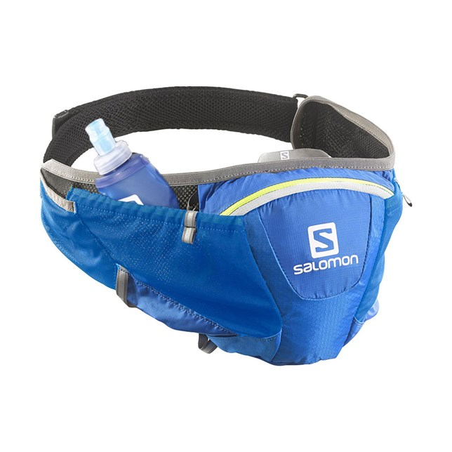 agile-belt-set-blue