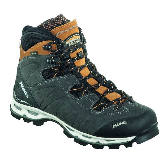 Meindl Air Revolution Ultra GTX Walking Boots