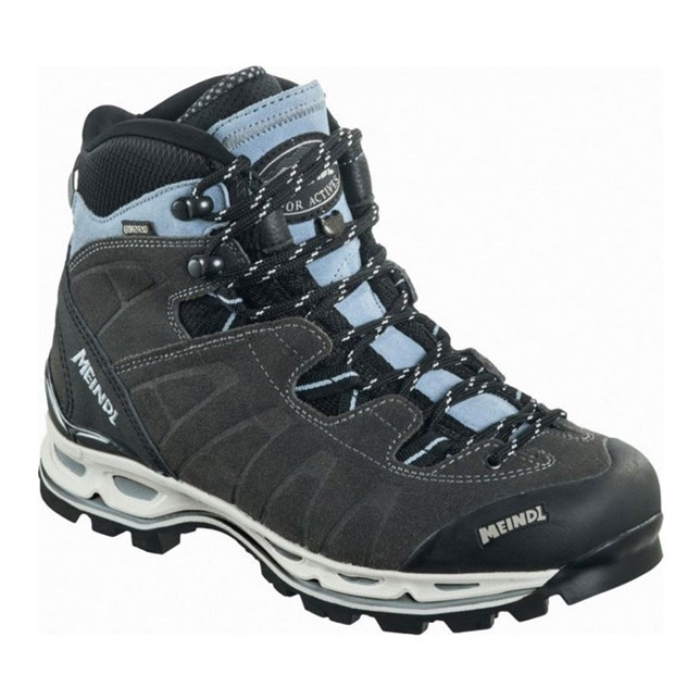 Meindl Air Revolution Ultra Lady GTX Walking Boots