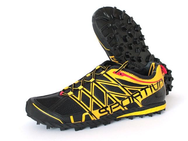 running shoes richmond va 28 images beautiful running