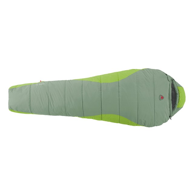 Robens Appalachian 1100 Sleeping Bag