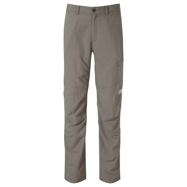 Mountain Equipment Approach Pant, Short Leg
