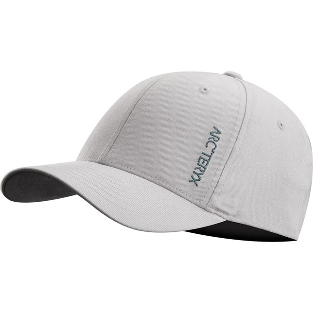 arcteryx_low_word_cap_silve