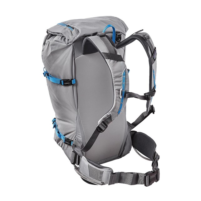 ascentionist-pack-35-grey-back