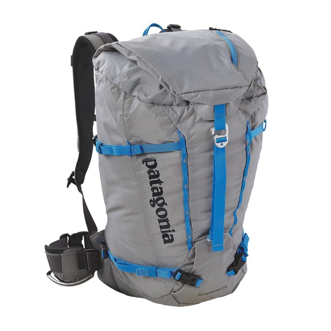 Patagonia Ascensionist 35L Climbing Pack