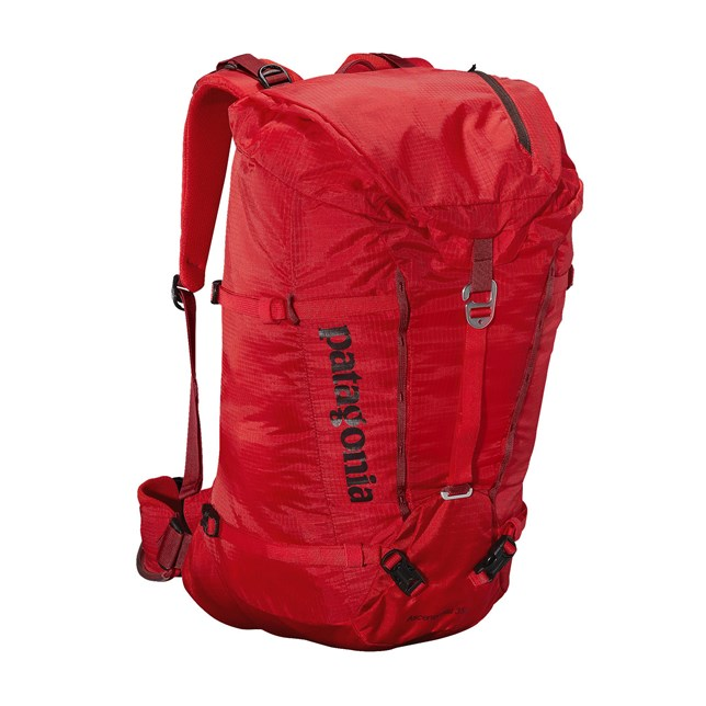 ascentionist-pack-35-red