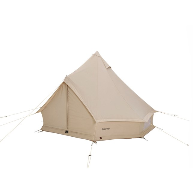 Nordisk Asgard 10 Person Tent