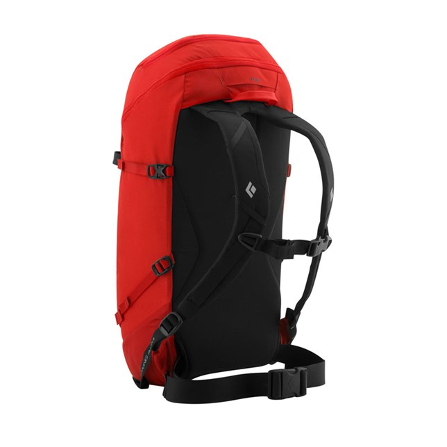 axis-24-red-back