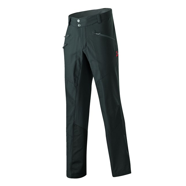 Mammut Base Jump Advanced II Pant