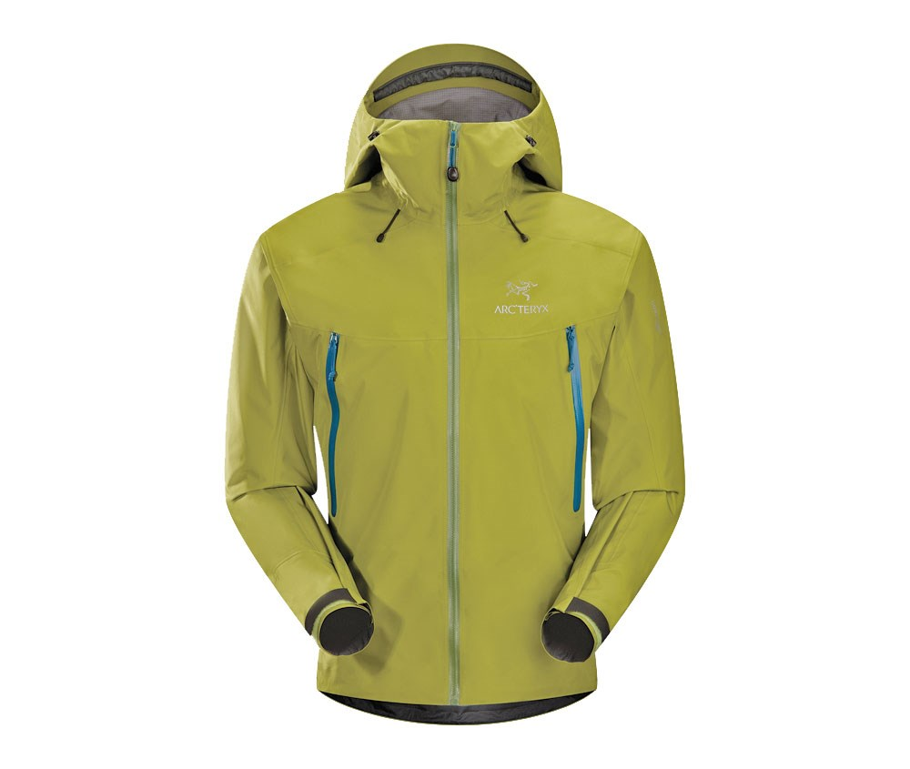 arcteryx beta lt jacket. Black Bedroom Furniture Sets. Home Design Ideas