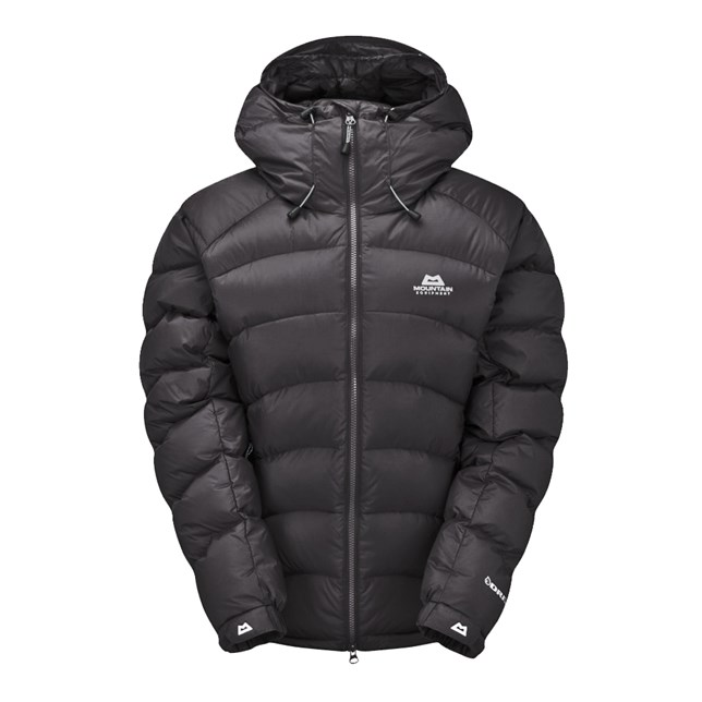 Mountain Equipment Womens Sigma Jacket - 2013 Model