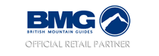 BMG Retail Partner