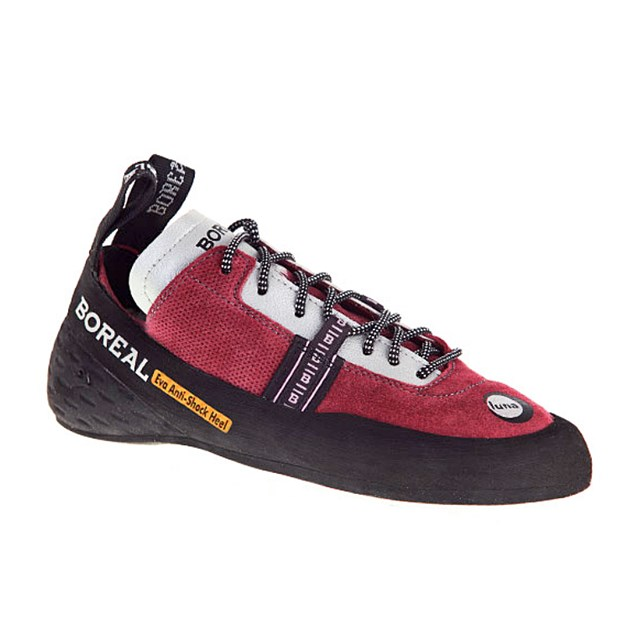 Boreal Womens Luna Rock Shoe