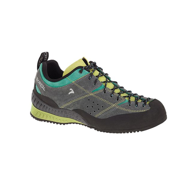 Boreal Flyers Womens Approach Shoe
