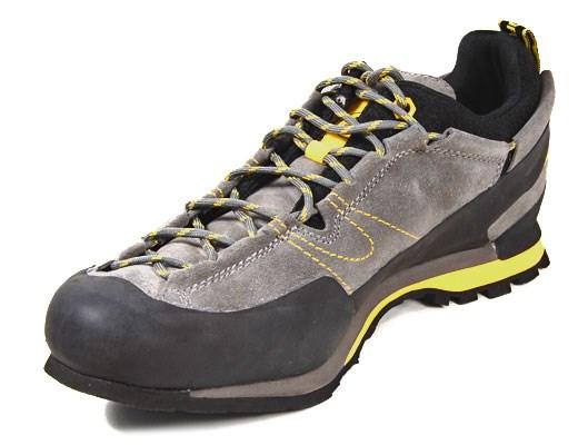 la sportiva boulder x approach shoe. Black Bedroom Furniture Sets. Home Design Ideas