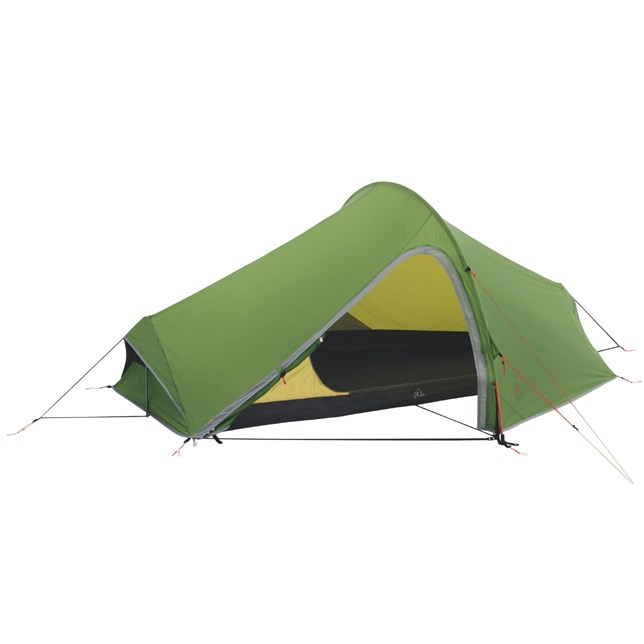 Robens Lite Buzzard 2 Person Tent