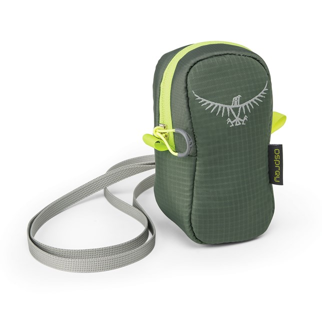 Osprey Ultralight Camera Case - Medium