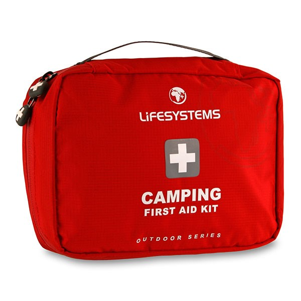 camping-first-aid-kit