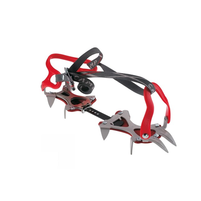 CAMP Magix 10 point Walking Crampon