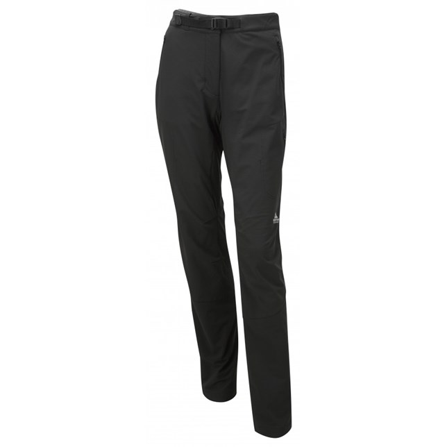 Mountain Equipment Womens Chamois Pant