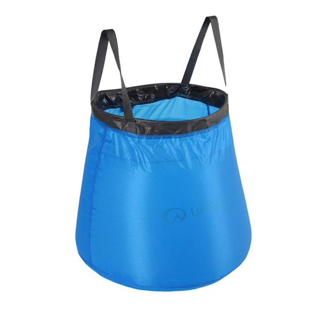 Lifeventure Ultralight Collapsible Bucket