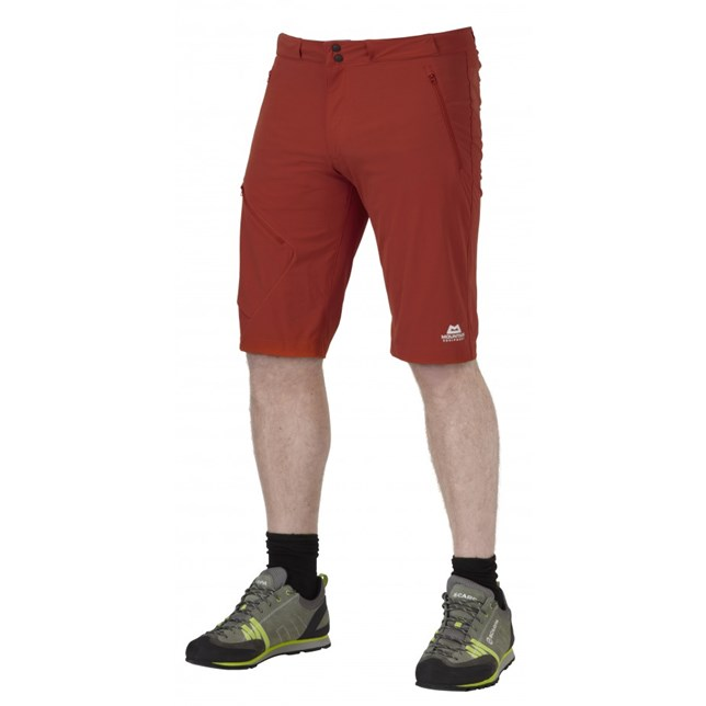 Mountain Equipment Comici Shorts