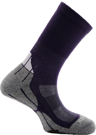 coolmax-hiker-grape-grey-lilac