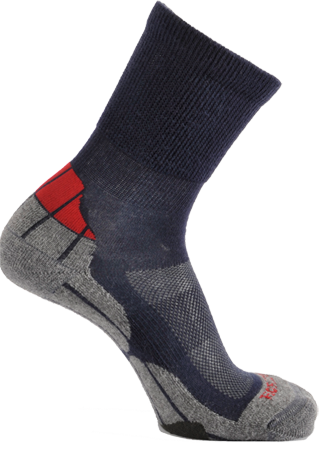 coolmax-hiker-navy-grey-red