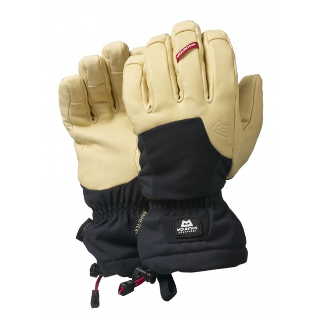 Mountain Equipment Couloir Glove