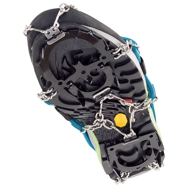 ct-ice-traction-crampons-1