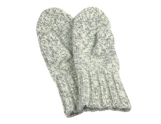 dachstein-mitts-pair