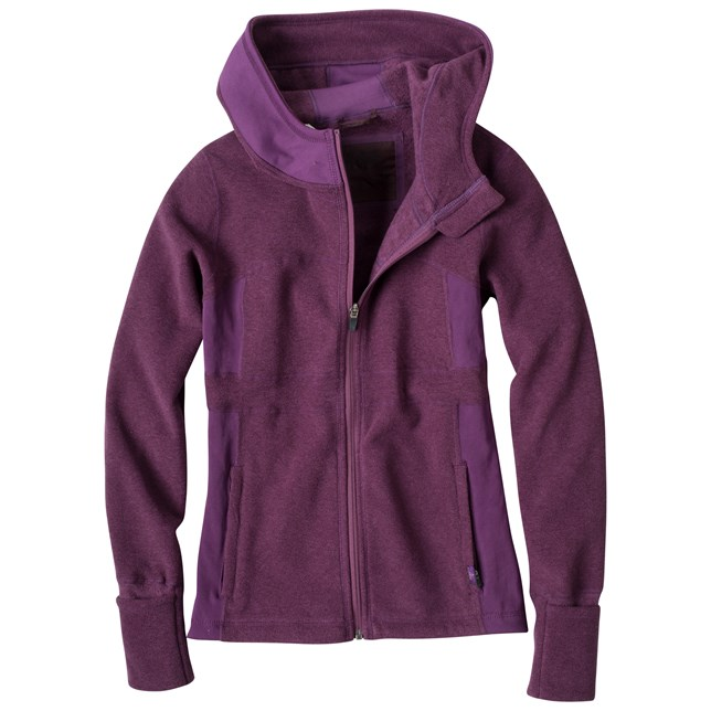 Prana Womens Drea Jacket