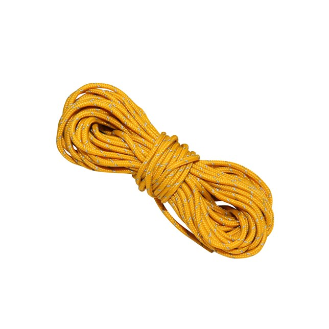 Nordisk Dyneema Guy Rope 2.0mm