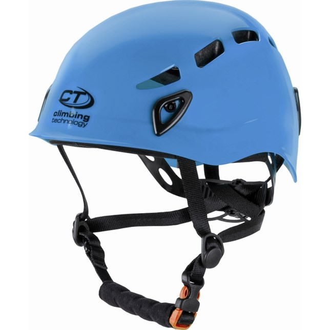 eclipse-helmet-blue