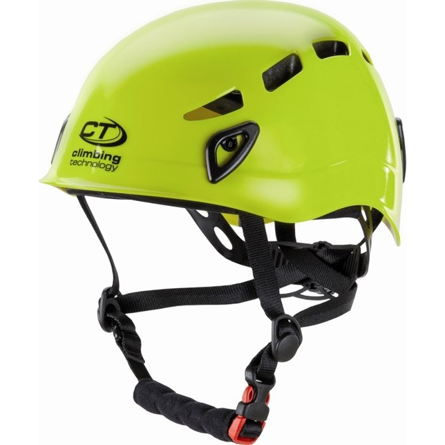 eclipse-helmet-lime