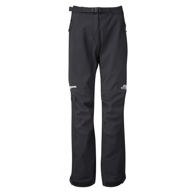 Mountain Equipment Womens Epic Touring Pant