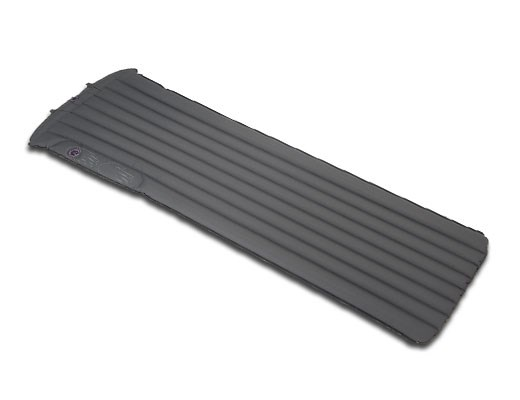 exped-down-mat-7-back