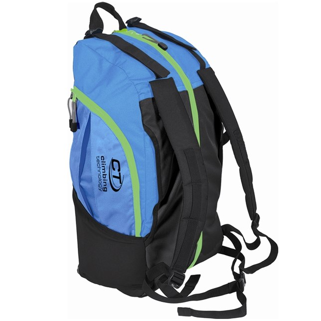 Climbing Technology Falesia Climbing Backpack