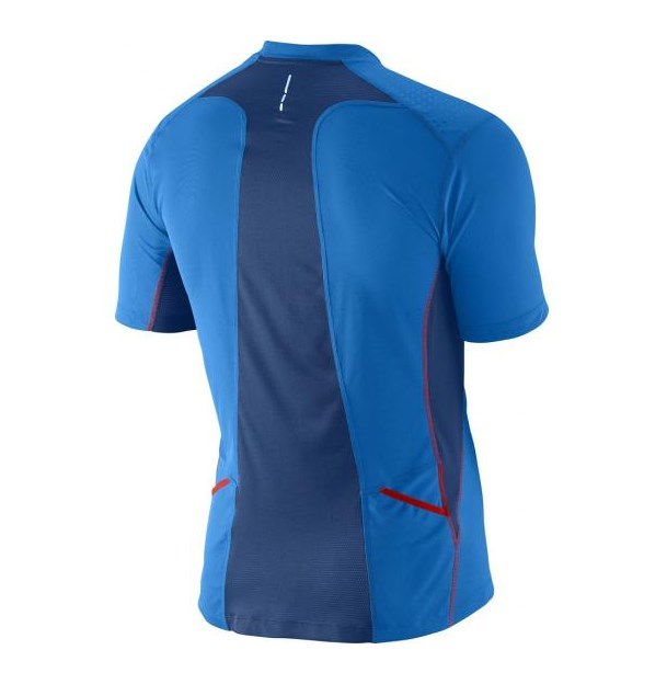 fast-wing-tee-blue-back