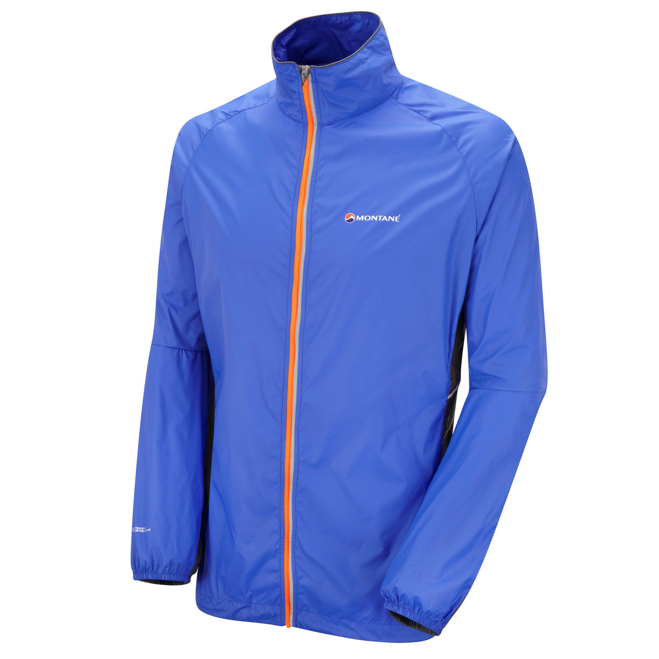 Featherlite Marathon Jacket