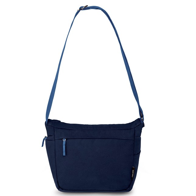 flap-jill-micro-navy-back