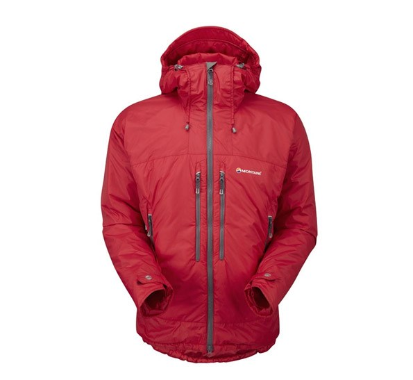 flux-jacket-red