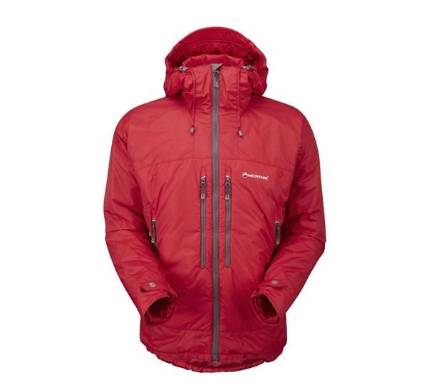 flux-jacket-red