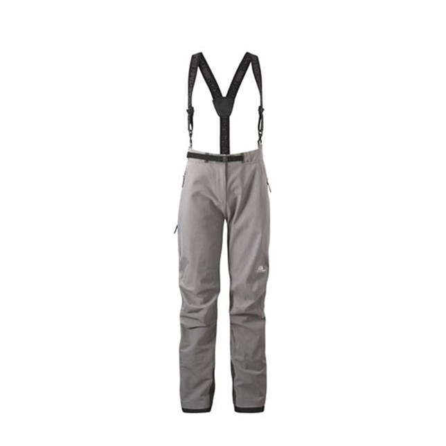 Mountain Equipment Womens G2 Ultimate Mountain Pants