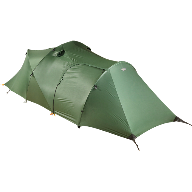Lightwave G20 Trek XT 2 Person Tent