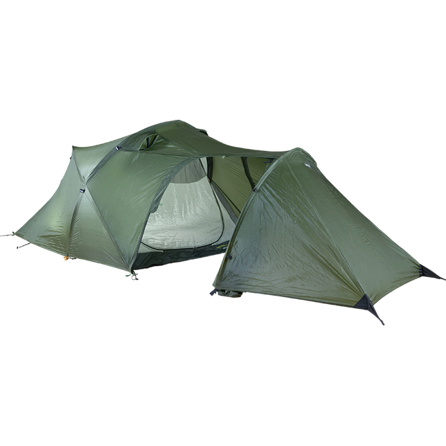 Lightwave G20 Ultra XT 2 Person Tent