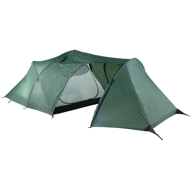 Lightwave G30 Trek XT 3 Person Tent