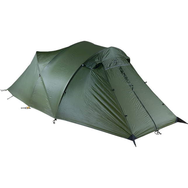 Lightwave G30 Ultri X 3 Person Tent