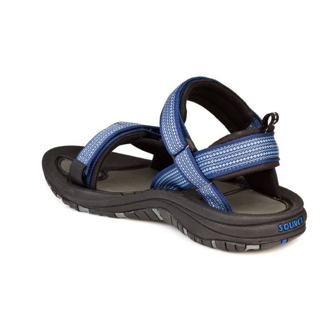gobi-outdoor-sandals-heel
