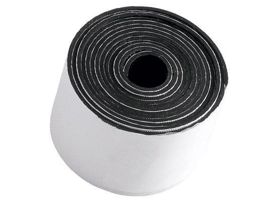 Petzl Grip Roll